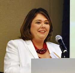 In The Oil Patch: Episode 9 – Paula Waggoner-Aguilar