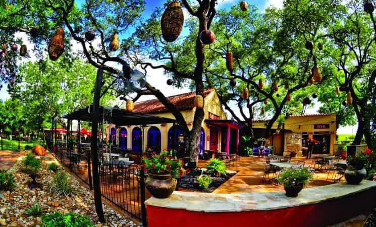 El Machito, Alamo Heights, San Antonio - Urbanspoon/Zomato