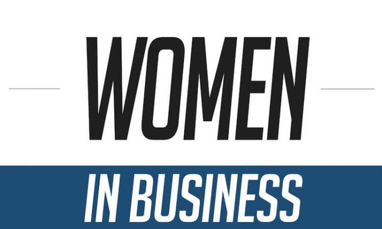 1 Women In Business Featured photo2