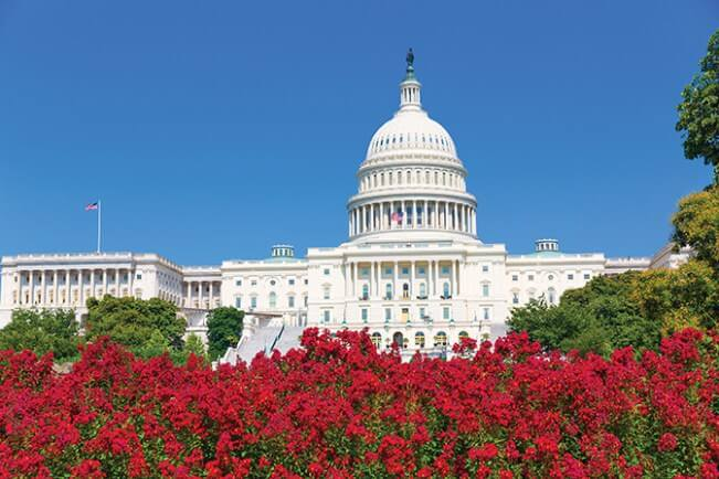 1 bigstock Capitol building Washington DC 85256759