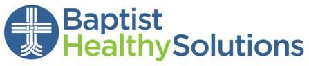 Bhealthy new logo