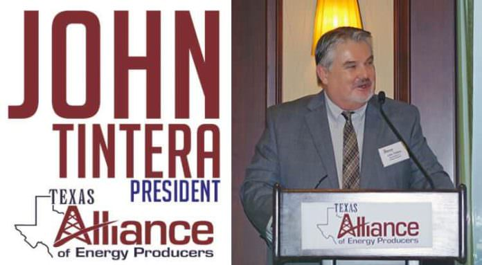 John Tintera ITOP Featured