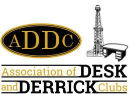 Association of Desk and Derrick Clubs Midland