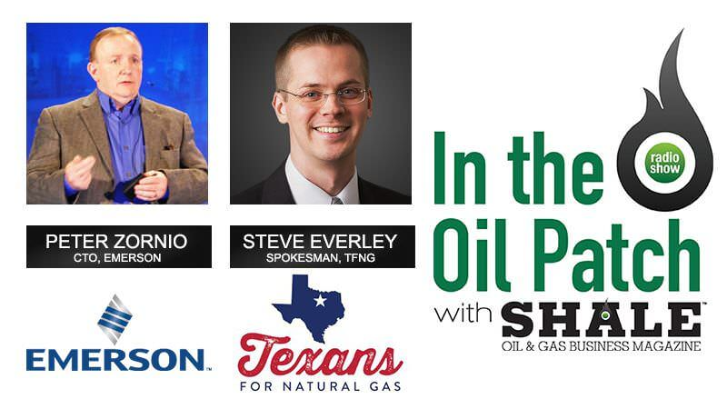 ITOP Steve Everley and Peter Zornio Featured