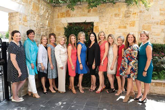 NAWBO National Association of Women Business Owners