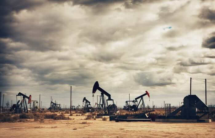 Some Ruminations on Social Responsibility | Oil & Gas