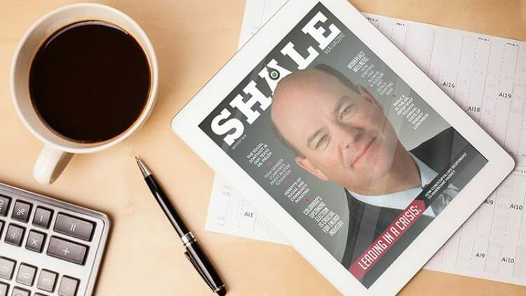 SHALE Magazine Issues Featured Image Website Sept Oct 2018