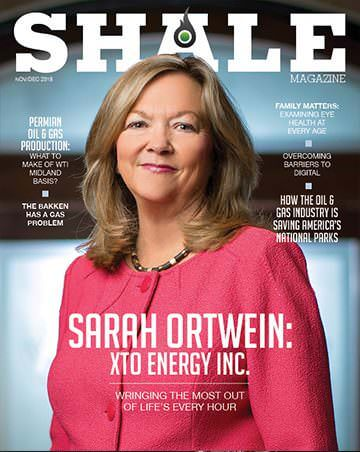 SHALE Nov Dec 2018 Cover 360x452
