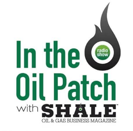 logo shale