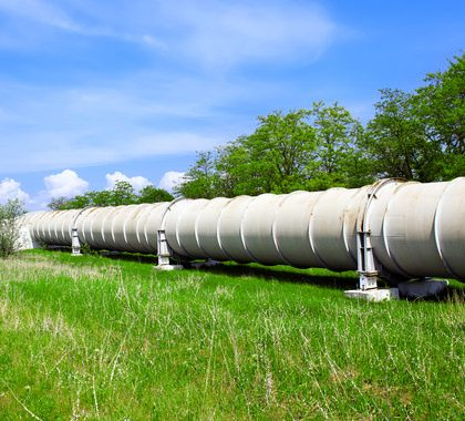 Two New Permian Oil Pipelines Commence Shipments