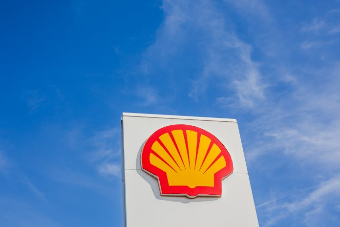 Shell Energy: Adapting to a Different Future