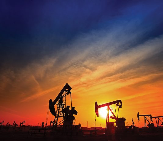 The oilfield needs to buy value, not widgets