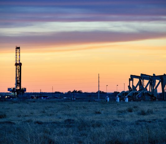Los Alamos Science Shows Improvements in Shale Natural Gas Production