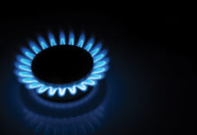 "Why Natural Gas is the ""Greenest"" Energy of Them All"
