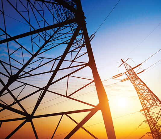 Texans Must Demand Real Action in the Wake of February's Epic Electric Grid Failure